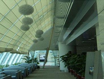 北京天和雅居窗饰有限公司